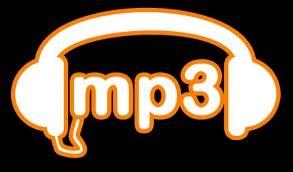 logo mp 2